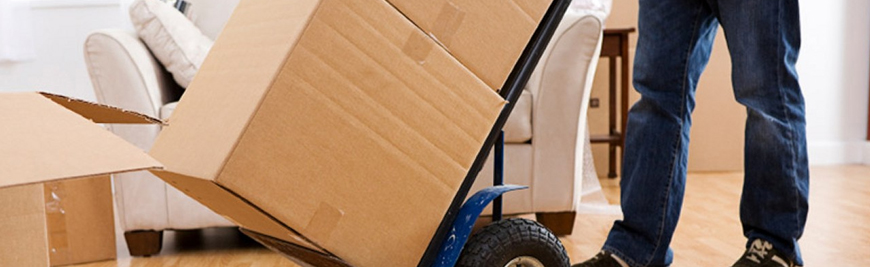 Furniture Removalists in Point Cook & Balwyn